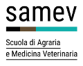 School of Agriculture and Veterinary Medicine (SAMEV)