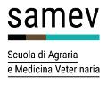 Scuola di Agraria e Medicina Veterinaria - SAMEV